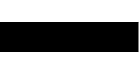 Intermatic Incorporated company