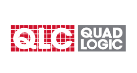 Quadlogic Controls Corporation Logo